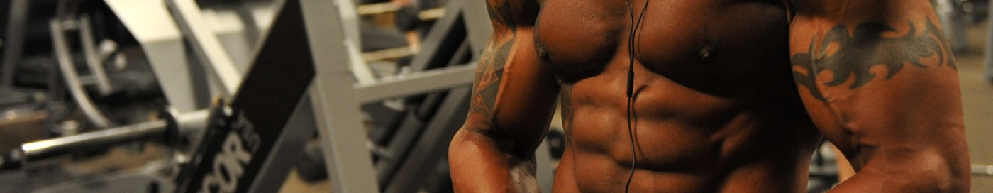 cropped-bodybuilder-646506_1920.jpg