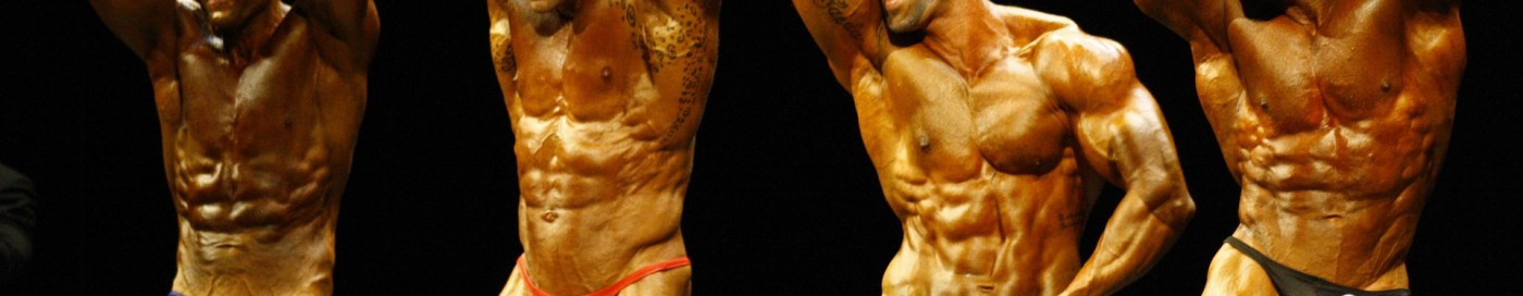 cropped-bodybuilding-685087_1920.jpg
