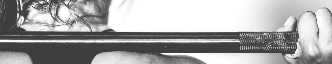 cropped-crossfit-534615_1920.jpg